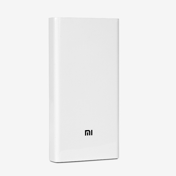 Xiaomi-Mi-20000mAh-Power-Bank-Version-2