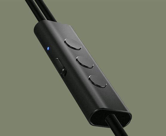 هندزفری USB Type-C شیائومی