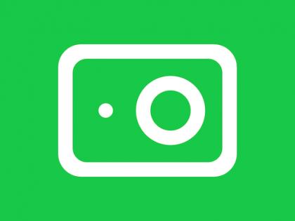 اپلیکیشن اندروید دوربینهای ورزشی شیائومی