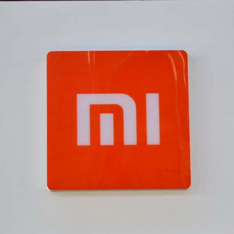 Xiaomi-Mi-Home-Store-AM-AH-19