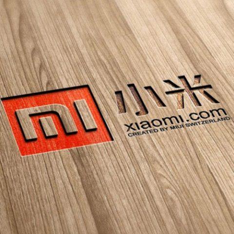 Xiaomi-hero