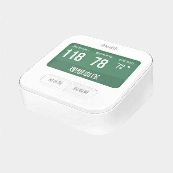 ihealth-2-smart-blood-pressure-595x595