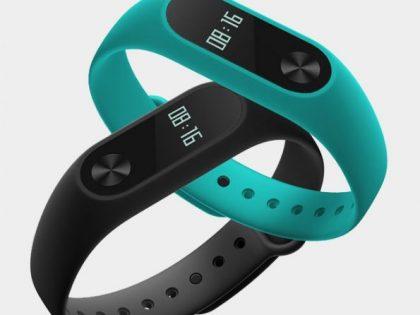 آموزش آنپِیر کردن (جداسازی) دستبند سلامتی شیائومی