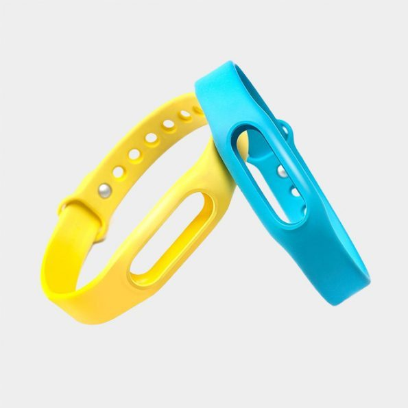 mi-band-extra-color-595x595