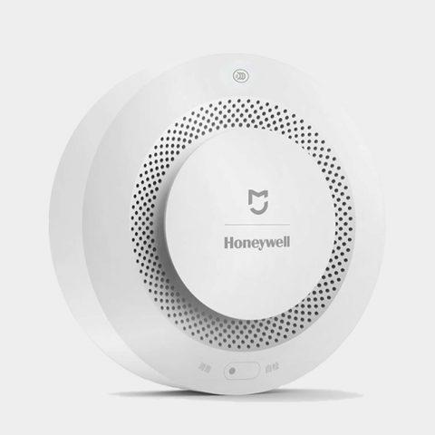 mijia-Honeywell-Fire-Alarm-Detector