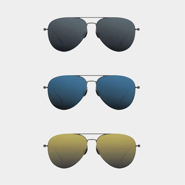 ts-sunglasses