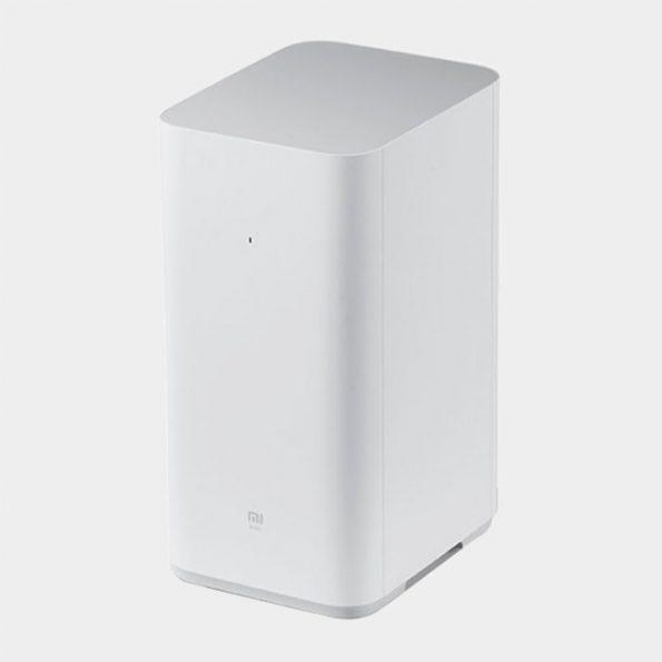 water-purifier-595x595