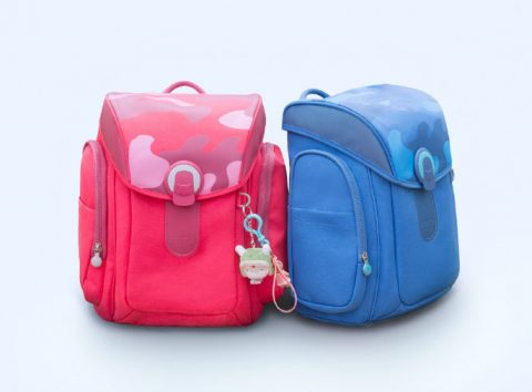 Mi-Bunny-Kids-Backpack-e1502474299159