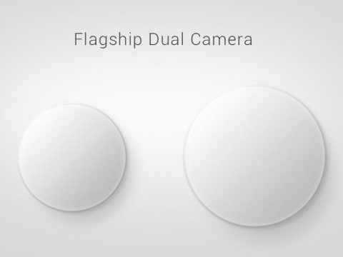 Xiaomi-September-5