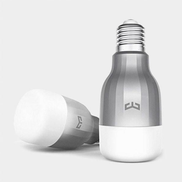 YLDP02YL-Smart-LED-Bulb
