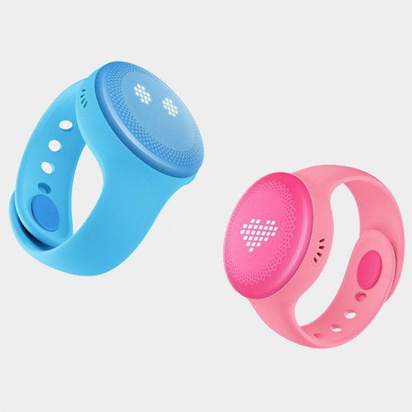 bunny_smartwatch_pink_blue