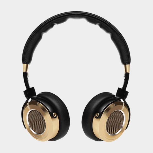 hifi-headphone