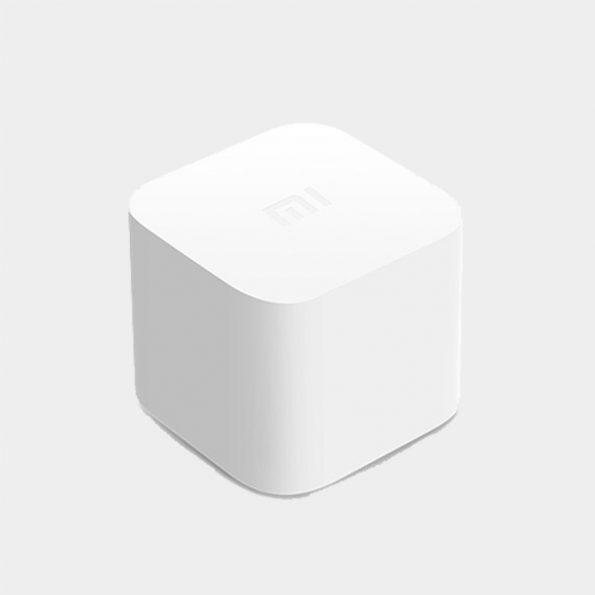 mini-tv-box