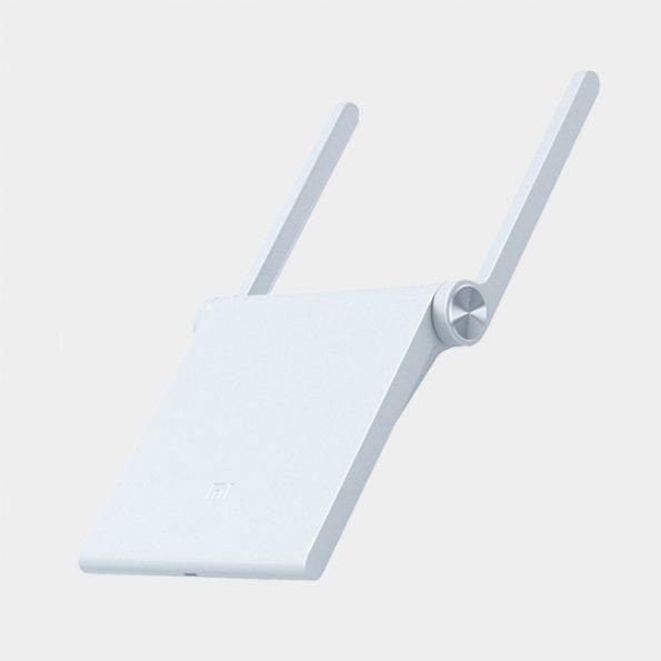 mini-wifi-router-dual-band