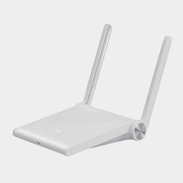 nano-router