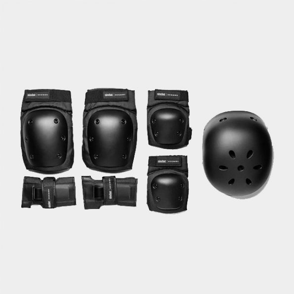 sports-protector-set-for-scooter