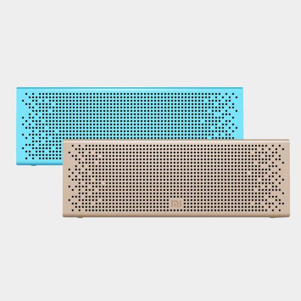 square-box-2-speaker