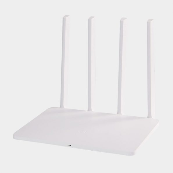 wifi-router-3
