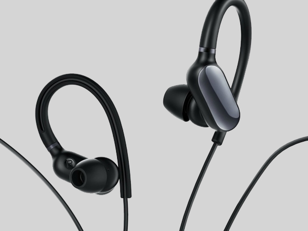 xiaomi-bluetooth-headset-2