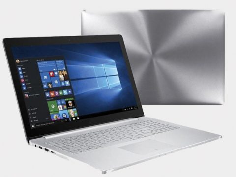 xiaomi-notebook-ppt15