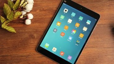 Xiaomi Mi Pad 2 (64 GB) با دو سیستم عامل عرضه میشود