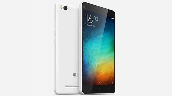 گوشی موبایل شیائومی مدل MI 4i