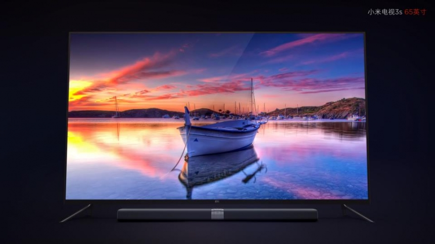 mi-tv-3s-image-05