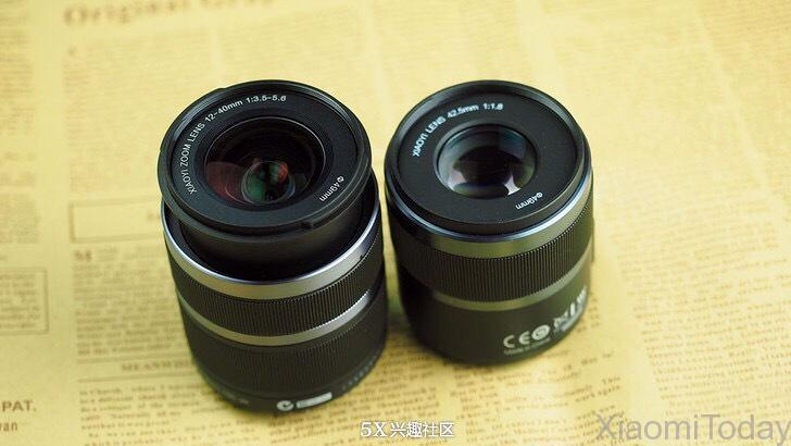 xiaoyi-m1-hands-on-1