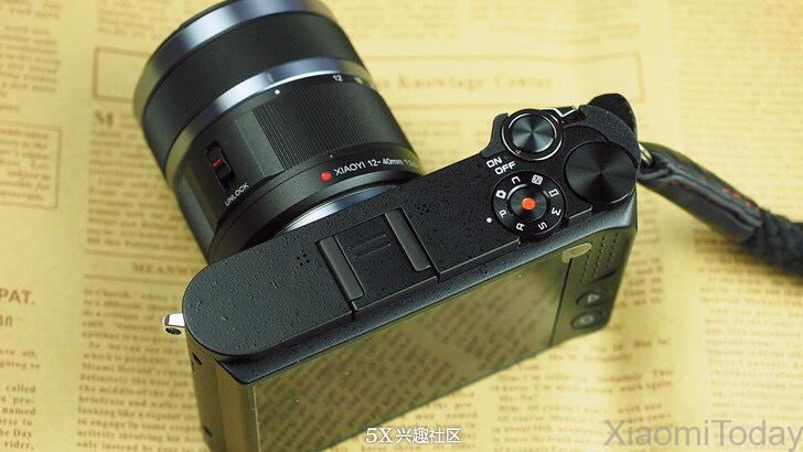 xiaoyi-m1-hands-on-3