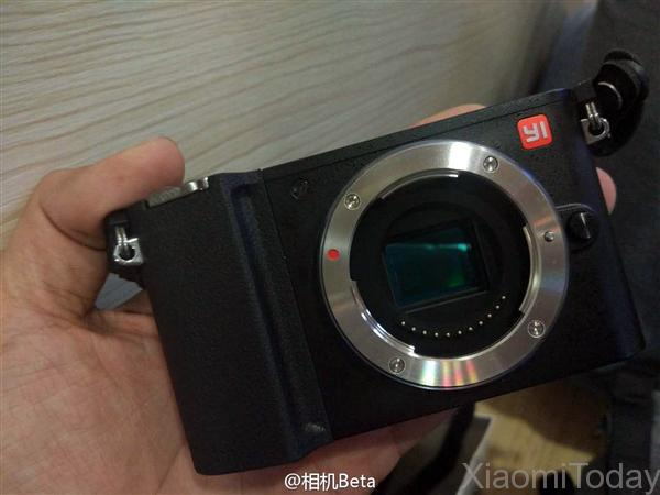 xiaoyi-m1-hands-on-4