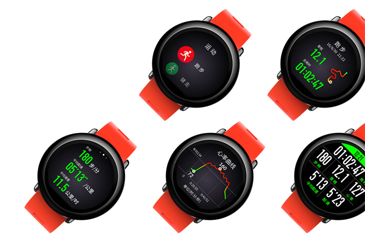 long-awaited-xiaomi-amazfit-smartwatch-with-gps-002