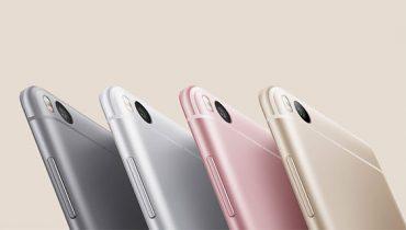 پشتیبانی Xiaomi Mi 5S از NFC و Mi Pay