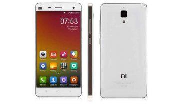 گوشی موبایل شیائومی مدل Mi 4 LTE