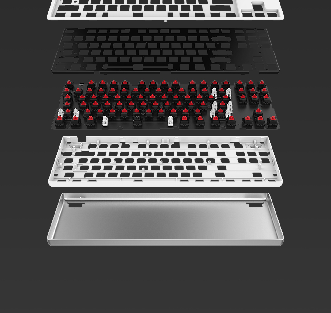 mechanical-keyboard-8