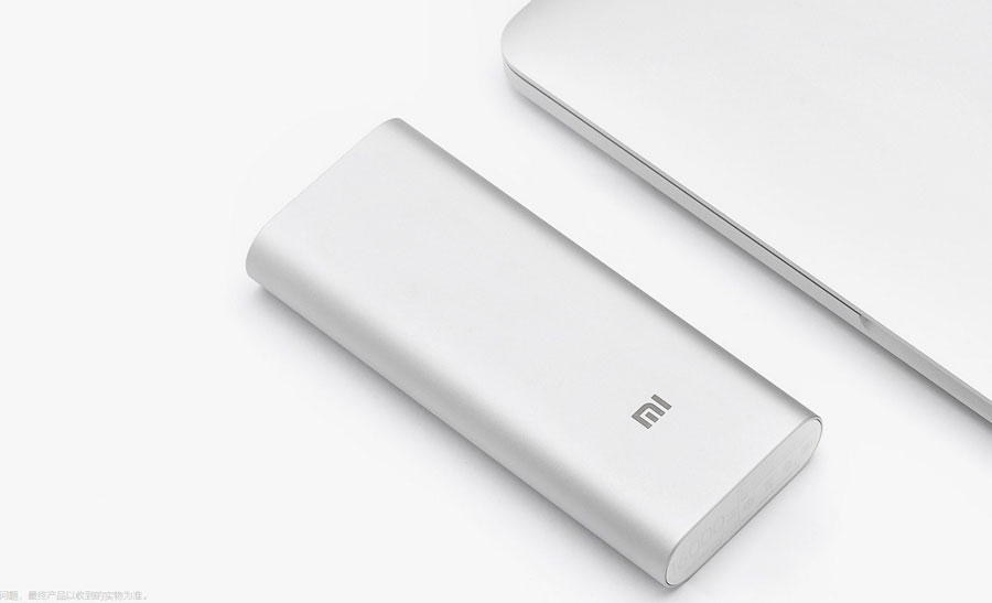 xiaomi_power_bank-16_7ergergerg