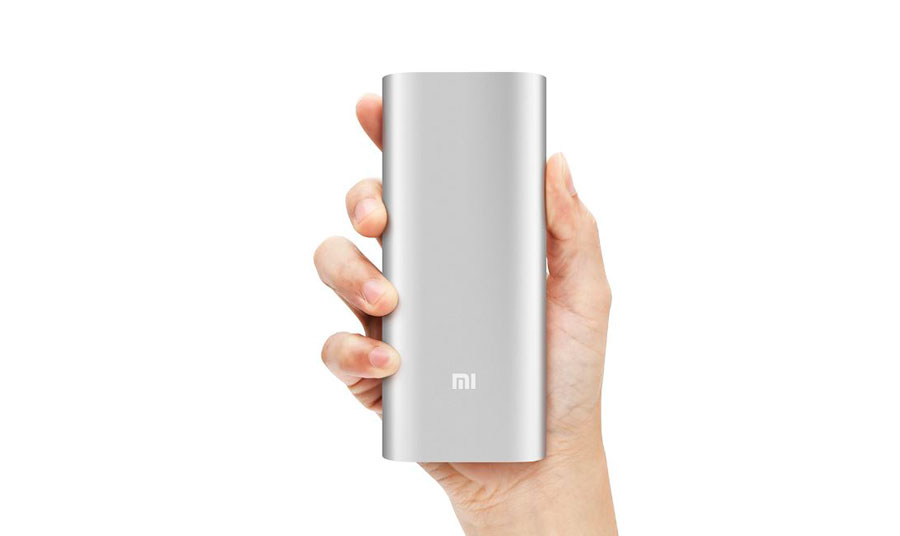 xiaomi_power_bank-16_9ergerg