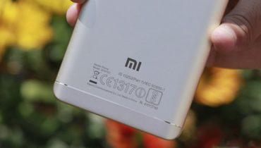 مشخصات کامل Xiaomi Redmi 4