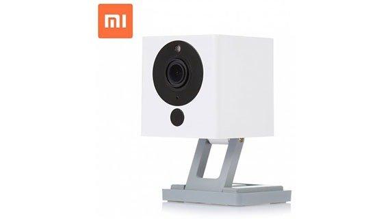 دوربین IP چیست و چه تفاوتی با فناوری آنالوگ دارد؟