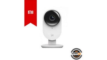 دوربین IP : درباره دوربین هوشمند اینترنتی و دید در شب شیائومی بیشتر بدانید