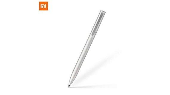بررسی خودکار شیائومی Xiaomi Mi Pen