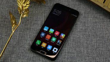 آیا Xiaomi Mi 5C  همان Xiaomi Meri است؟