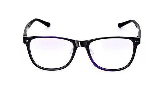 عینک UV شیائومی تحت برند Roidmi رونمایی شد