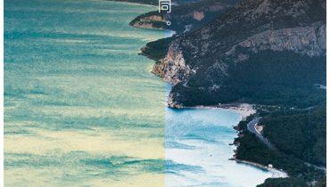 تیزر محصول جدید شیائومی: فیلتر دوربین یا عینک محافظ؟