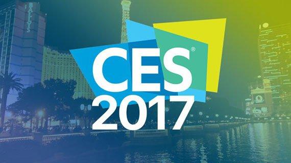 تیزر دوم شیائومی برای فستیوال CES 2017
