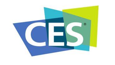 اطلاع رسانی قائم مقام شیائومی از رونمایی یک محصول جدید در CES 2017