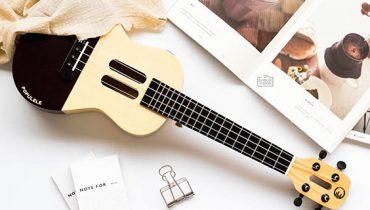 گیتار هوشمند شیائومی Populele