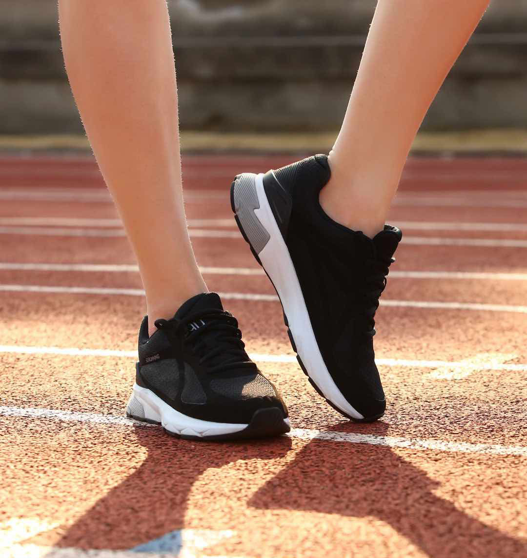 کفش هوشمند شیائومی