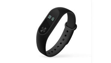 دستبند سلامتی با گارانتی می همراه