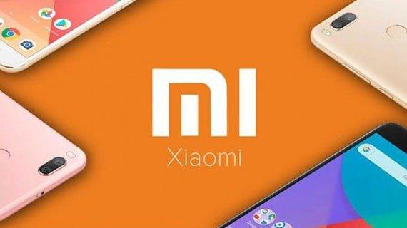 شیائومی قصد دارد 100 میلیون گوشی در سال 2018 بفروشد
