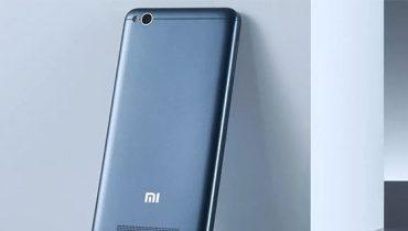 مشخصات گوشی Xiaomi Riva در سایت GeekBench فاش شد